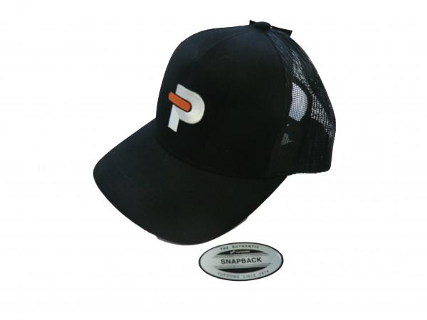 Retro Trucker CAP