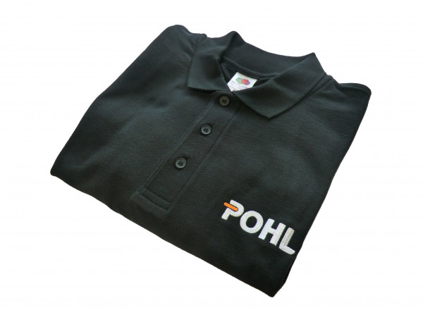 POLO Shirt Modell 2020